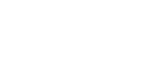 Arizona Tourism Logo
