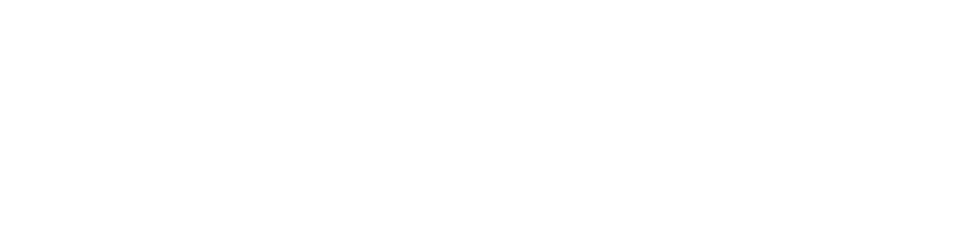 Disney, National Geographic, Virgin Media, Henry Schein