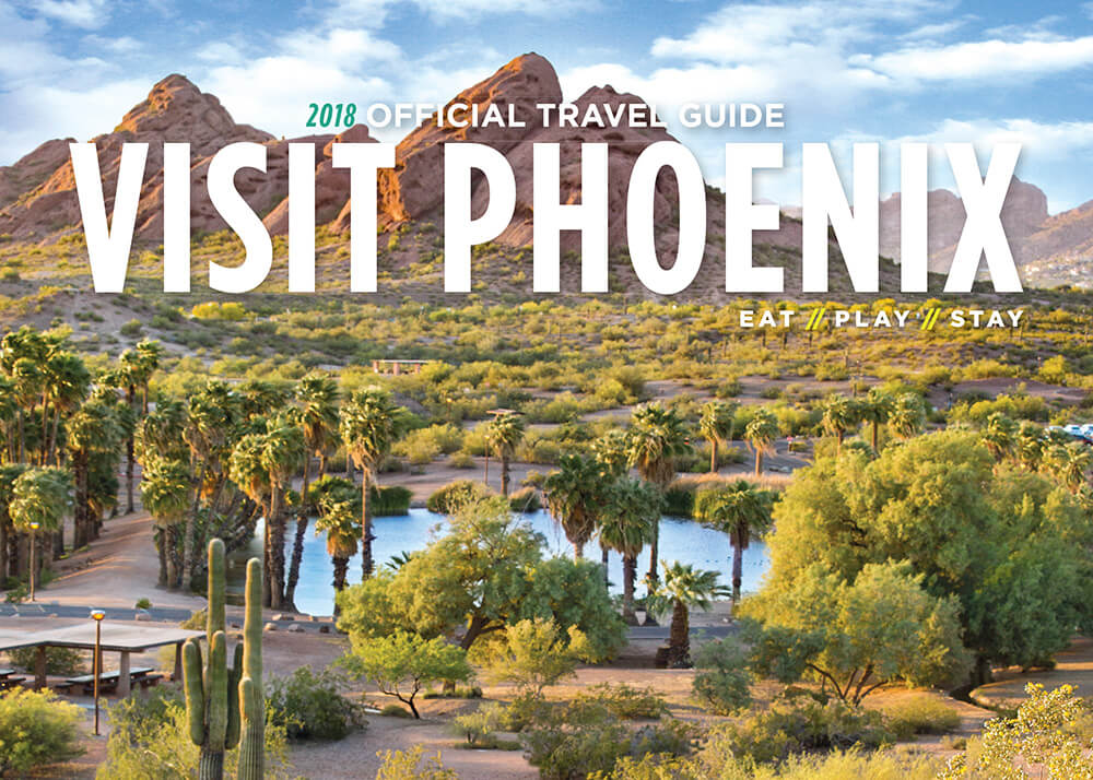 Visit Phoenix Magazine