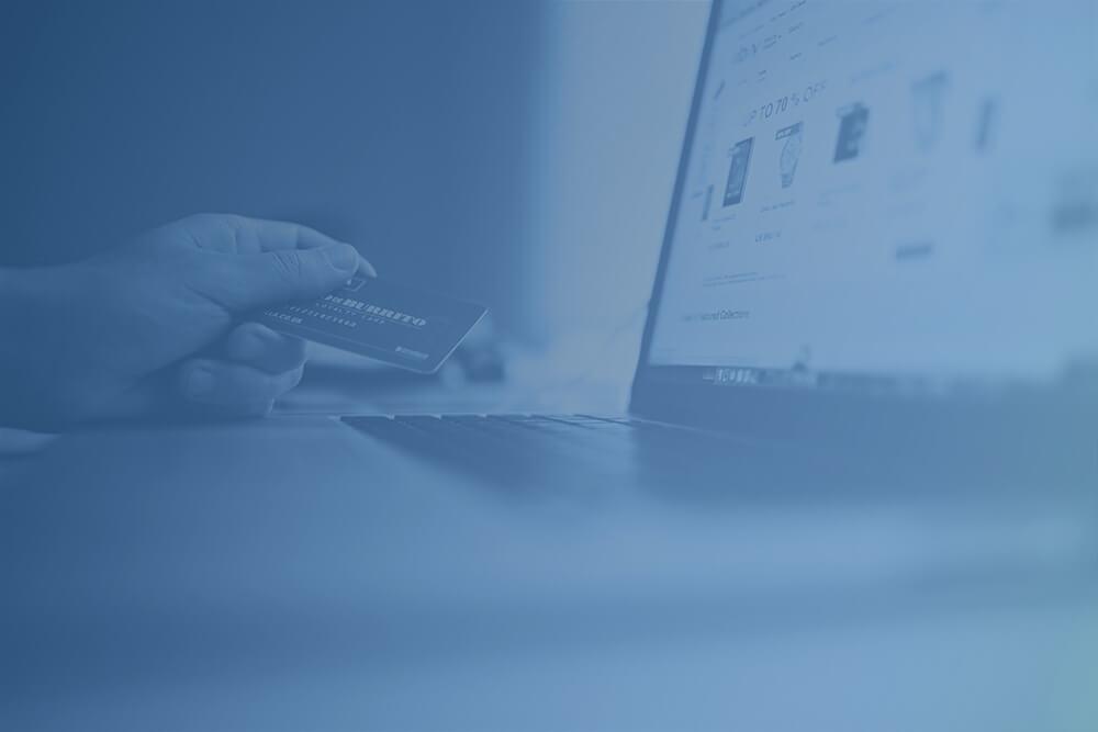 Using Nxtbook's Payment Portal