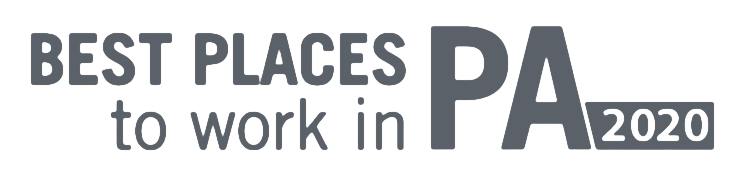 Top 10 Best Places to Work in PA