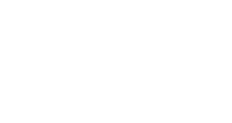 Aircraft Owners and Pilots Association Logo