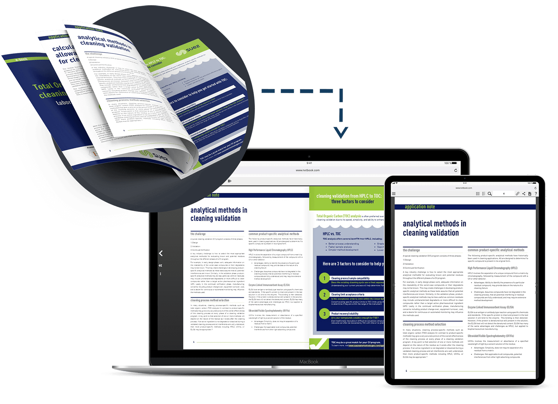 Nxtbook Print to Digital Report