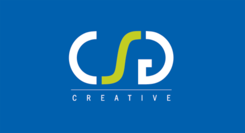 CSG Creative Helps Brands Deliver Deep Digital Engagement with Nxtbook