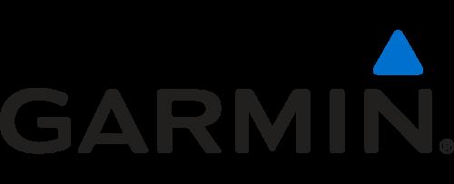 Garmin Drives Purchase Behavior Through Our Nxtbook Platform