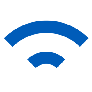 Nxtbook Media icon